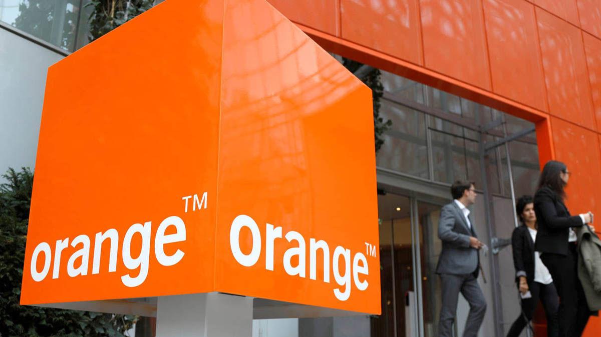 orange españa cambios amena