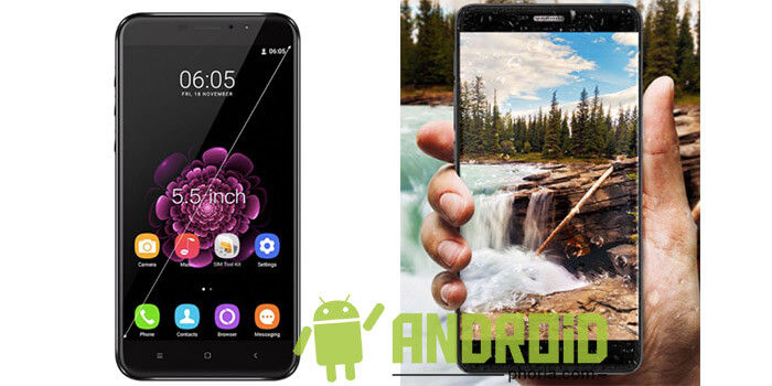oukitel-u20-plus-vs-bluboo-dual