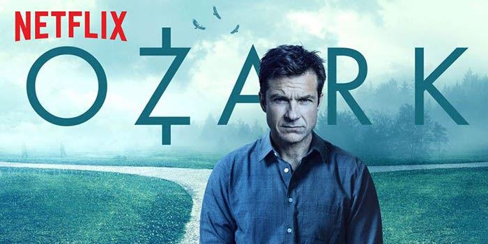 ozark temporada 3