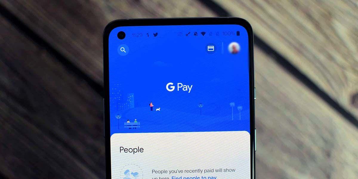 pagar con criptomonedas en google pay y samsung pay 2021