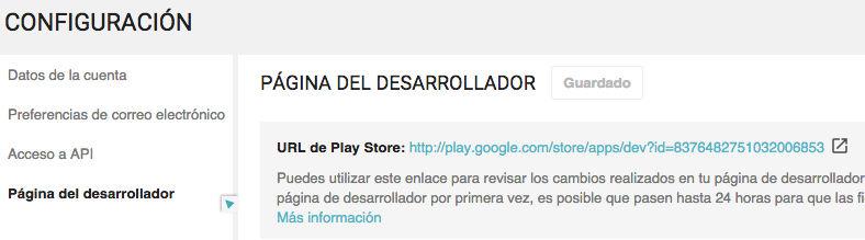 pagina-desarrollador-google-play-consola