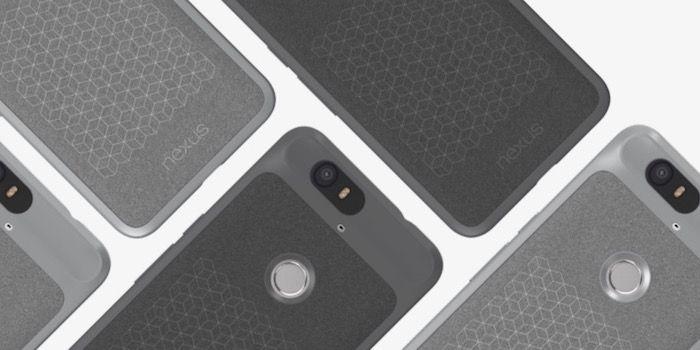 parche de seguridad de enero 2018 nexus pixel