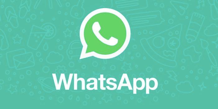 pasar de llamada a videollamada en whatsapp