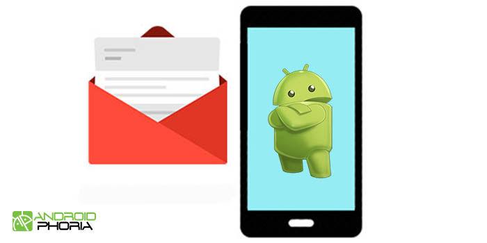 pasos para cambiar la aplicacion predeterminada de SMS
