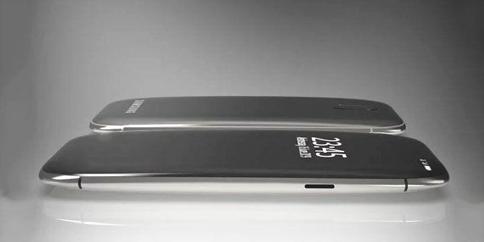 patente samsung pantalla curvada