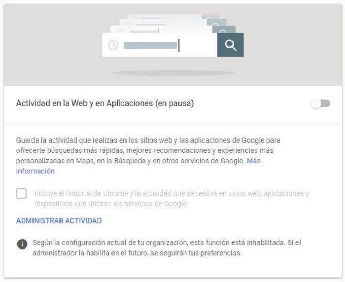pausar-actividad-google