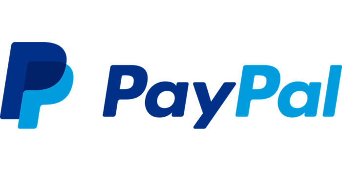paypal y android pay