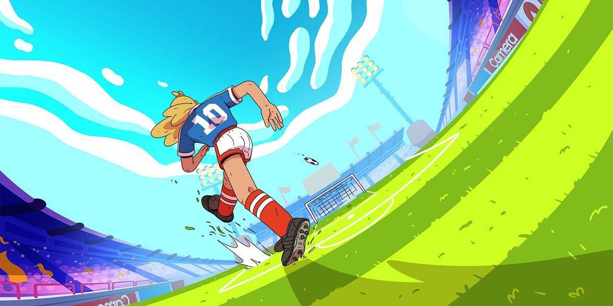 pc futbol legends apk