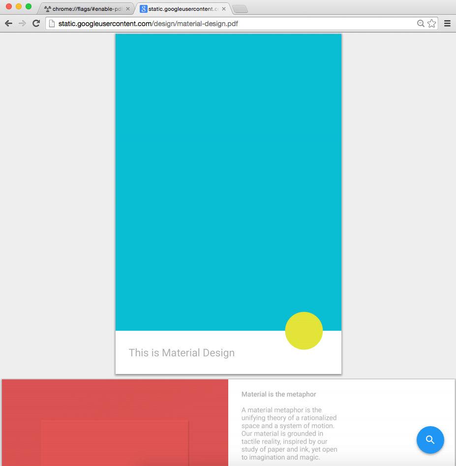 pdf-material