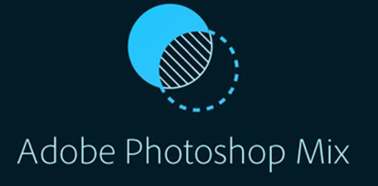 photoshop para tablet android1