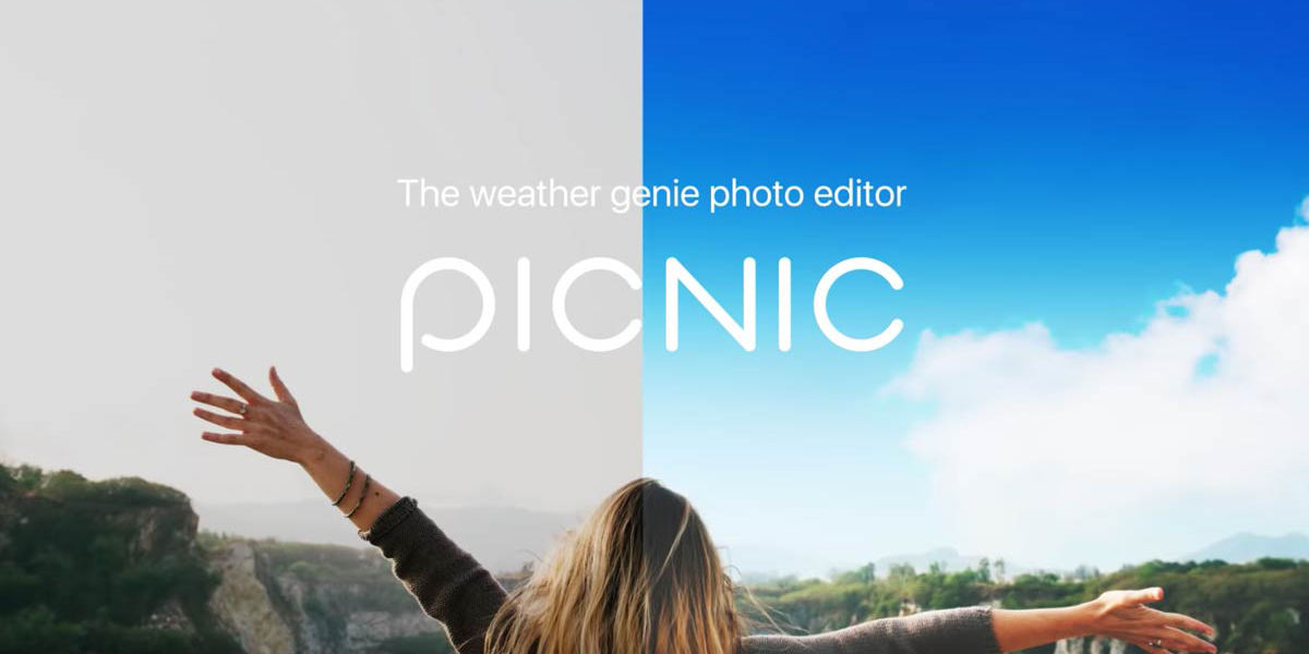picnic android