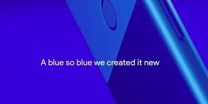 pixel-azul
