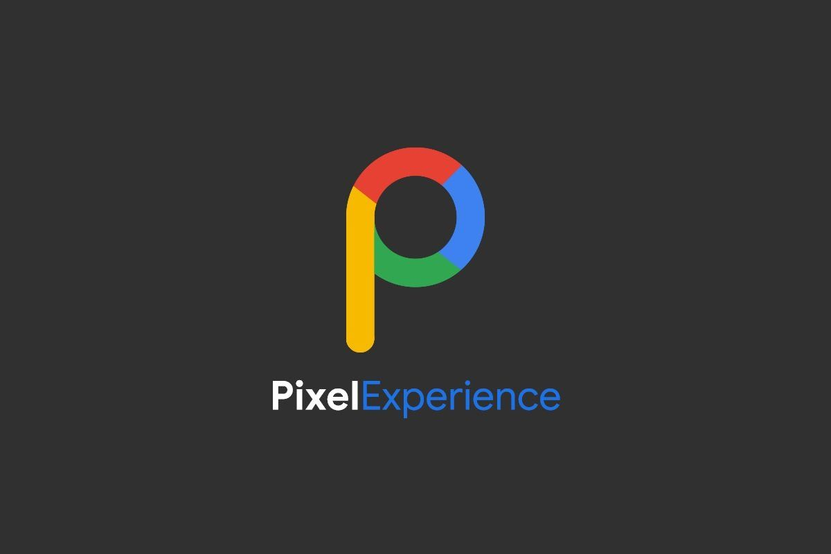 pixel experiencie