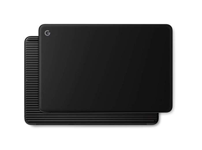 pixelbook m3