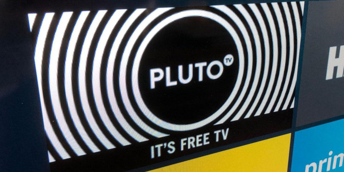 pluto tv españa android ios
