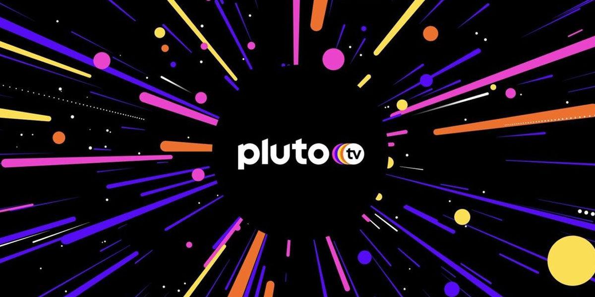 pluto tv lanzamiento españa