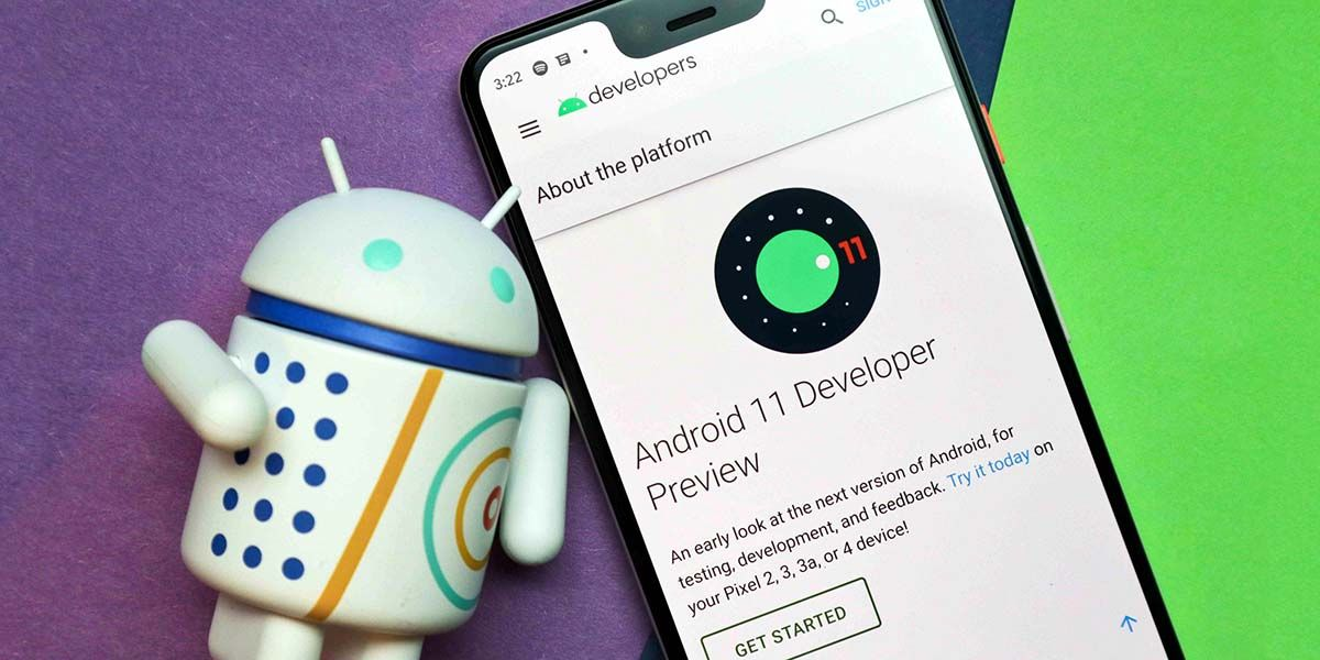 pocophone f1 android 11 developer preview como instalar paso a paso