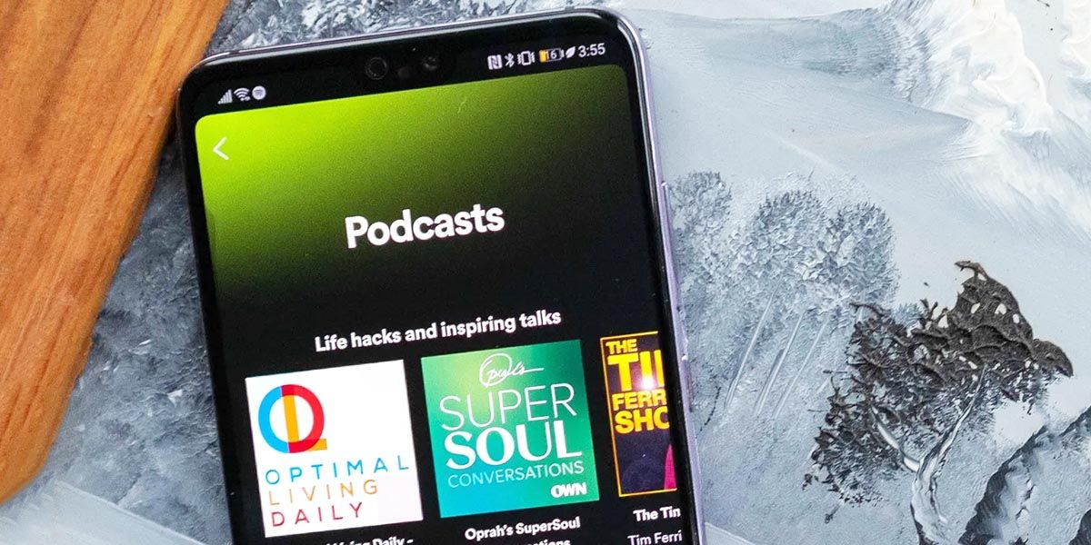 podcasts publicidad spotify