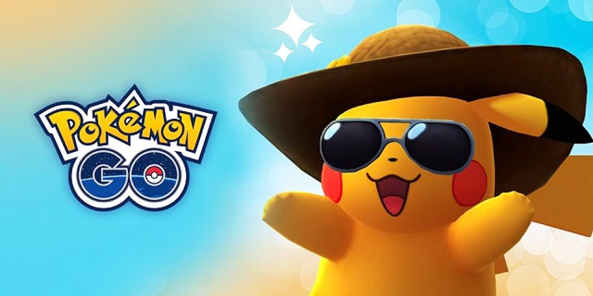 pokemon go abril 2020
