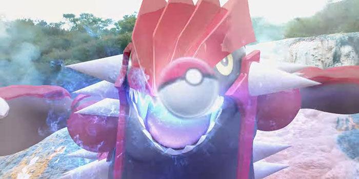 Pokémon GO tiene nuevos tipos de misiones y otras mejoras importantes