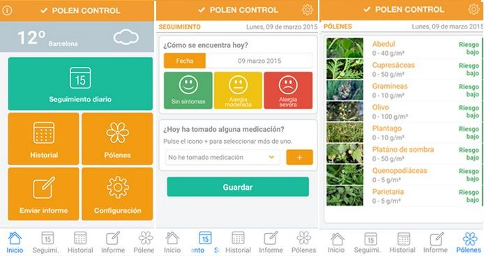 polen-control-1