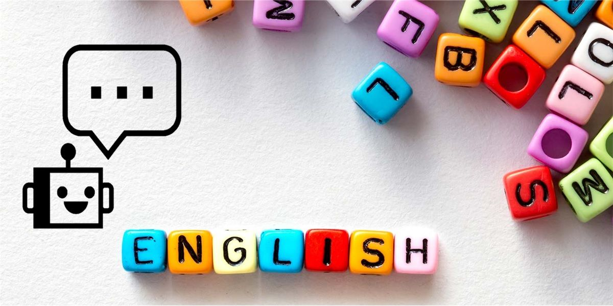 polyglot app ia