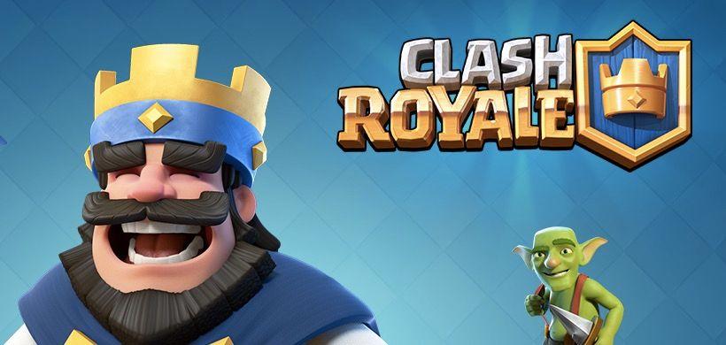 poner nombre color clash royale ilegal