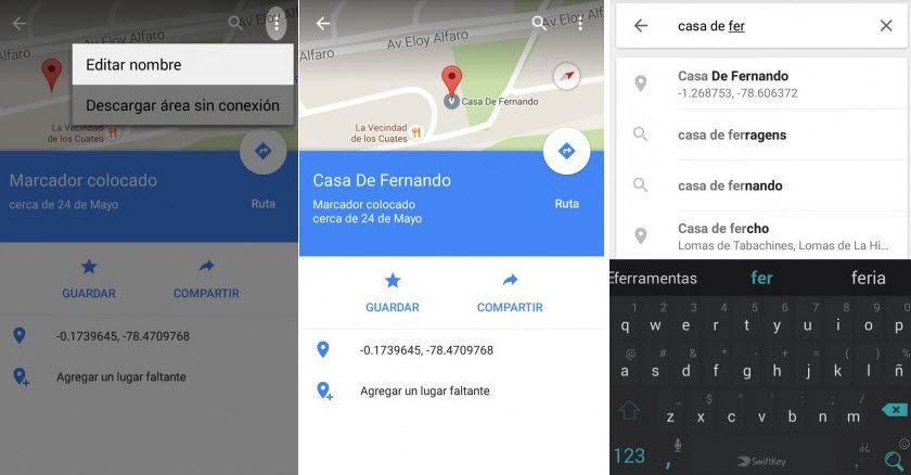poner nombre google maps1
