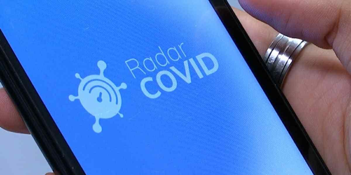 por que deberias instalar la app radar covid