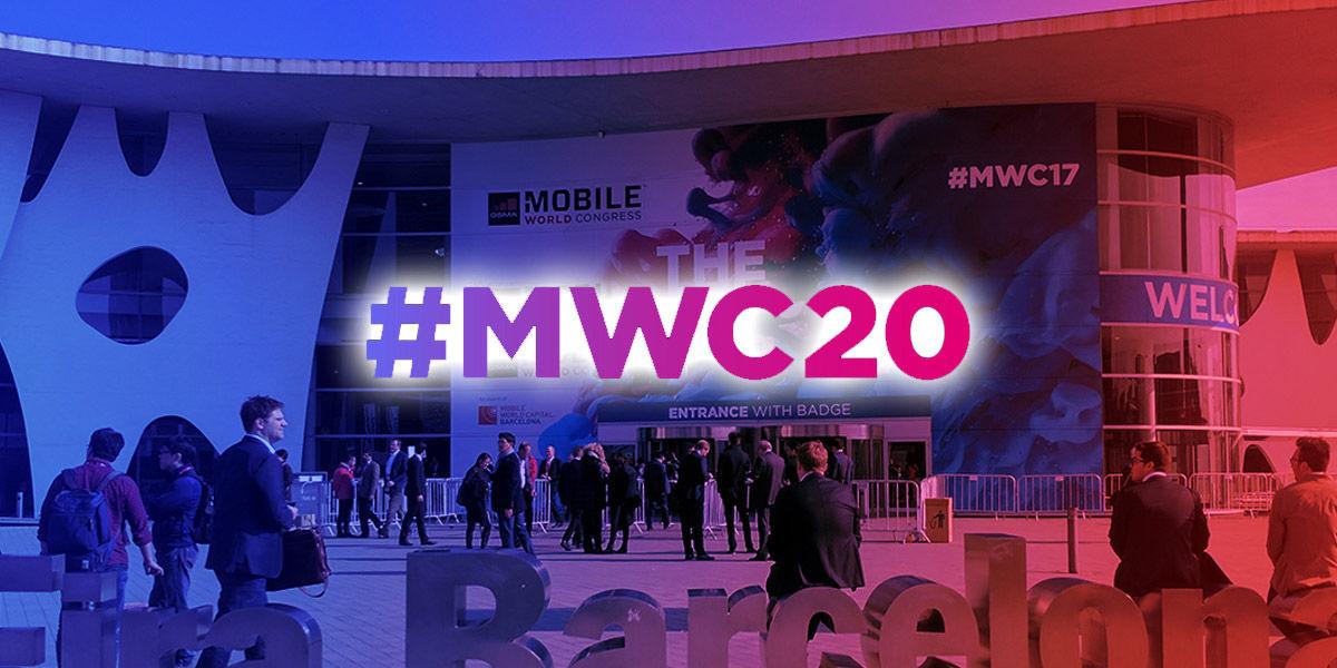 por que mwc no sera relevante presentaciones moviles