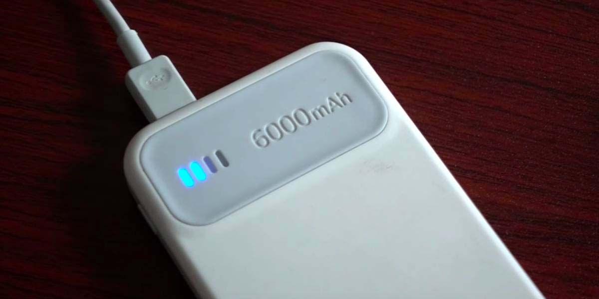 por que todavia no existen baterias de grafeno futuro moviles
