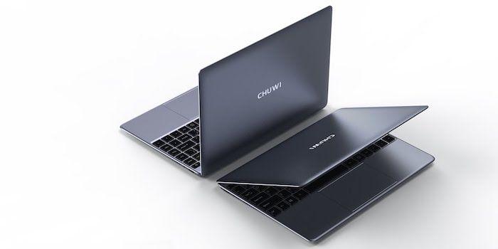 portatiles tablet chuwi ofertas