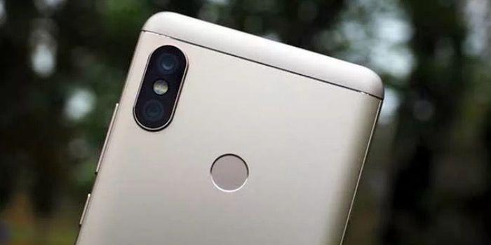precio del Xiaomi Redmi Note 5 Pro en España