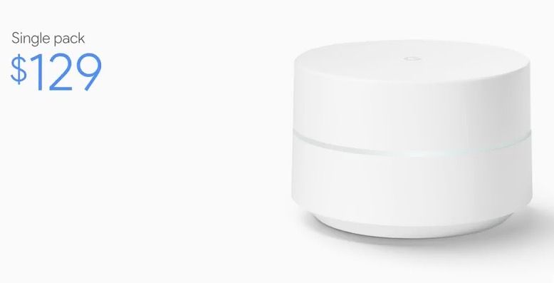 precio-google-wifi