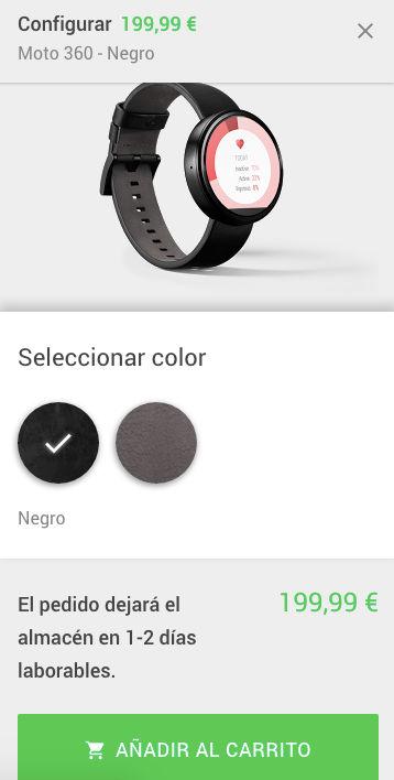 precio-moto-360-google-store