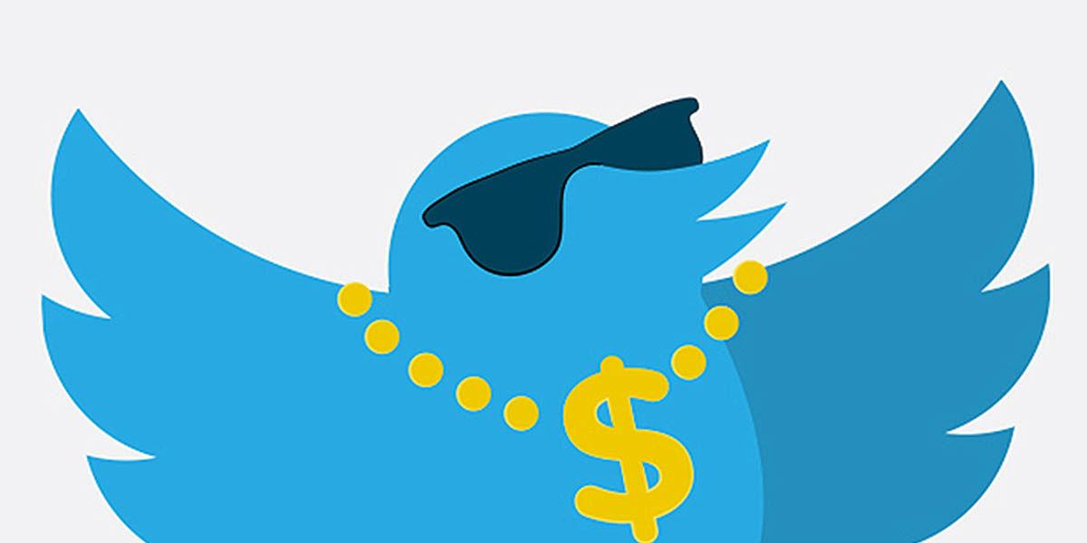 precio twitter blue