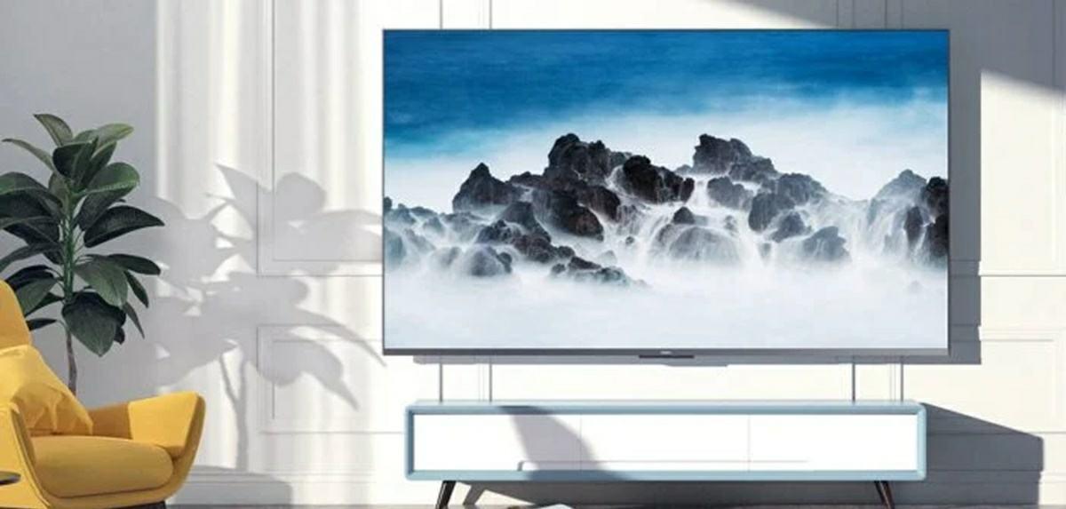 precios de las redmi smart tv x