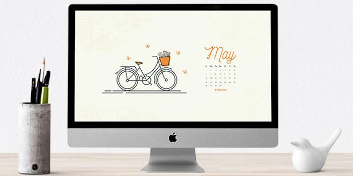 presentacion moviles mayo 2018
