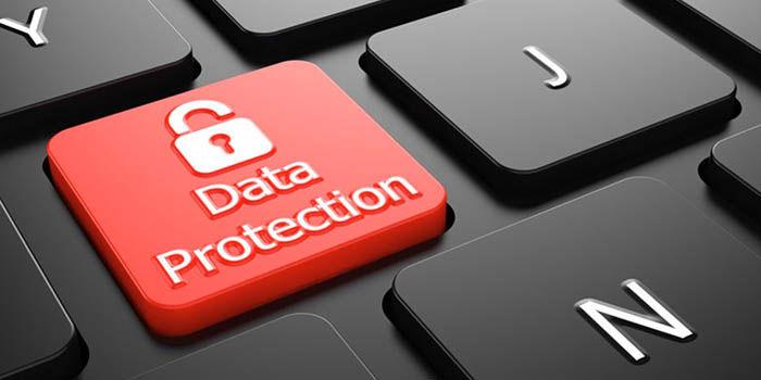privacidad-web