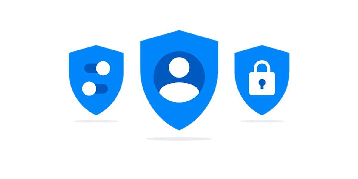 privacy sandbox internet privada