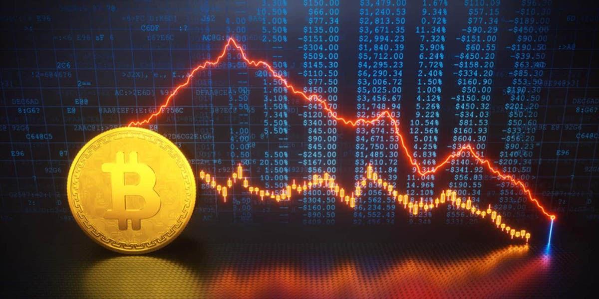problemas bitcoin salvador