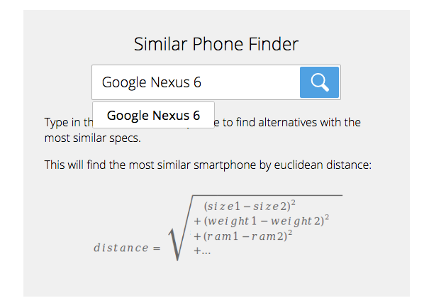 product-chart-nexus6