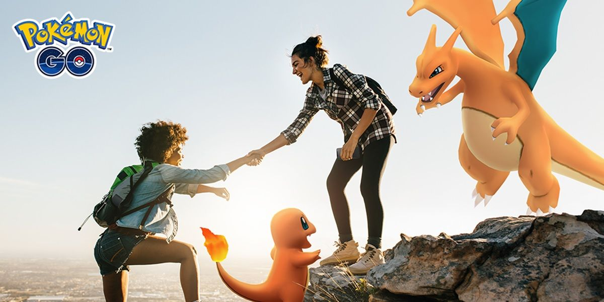 programa de recomendaciones pokemon go
