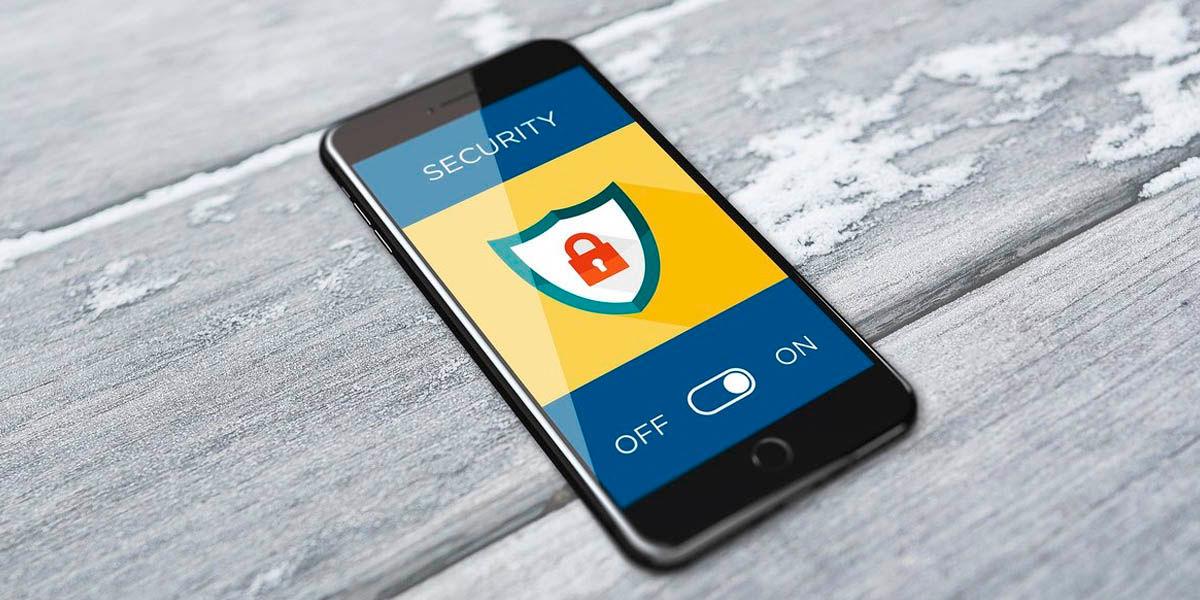 proteger móvil contra virus