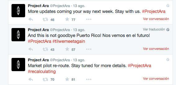 proyect-ara-puerto-rico-cancelado