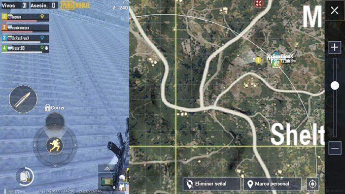 pubg-mobile-mapa-zombie