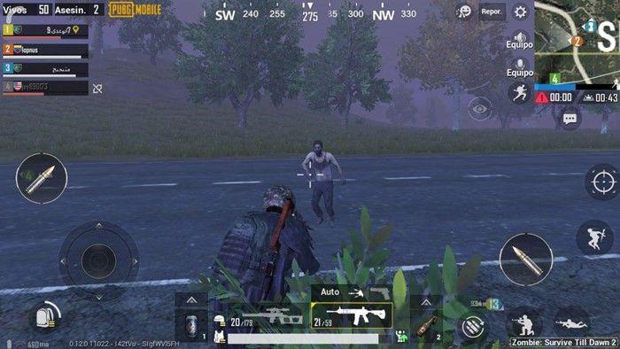 pubg-mobile-modo-zombie-2-eliminacion
