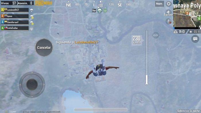 pubg-mobile-zombie-aterrizar