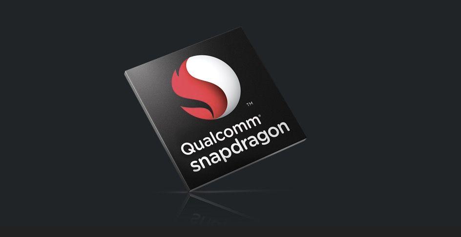qualcomm snapdragon 820 caracteristicas oficial
