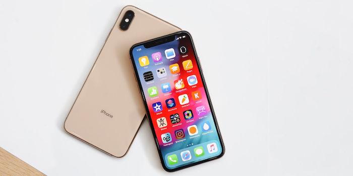 que comprar por lo que vale iphone xs